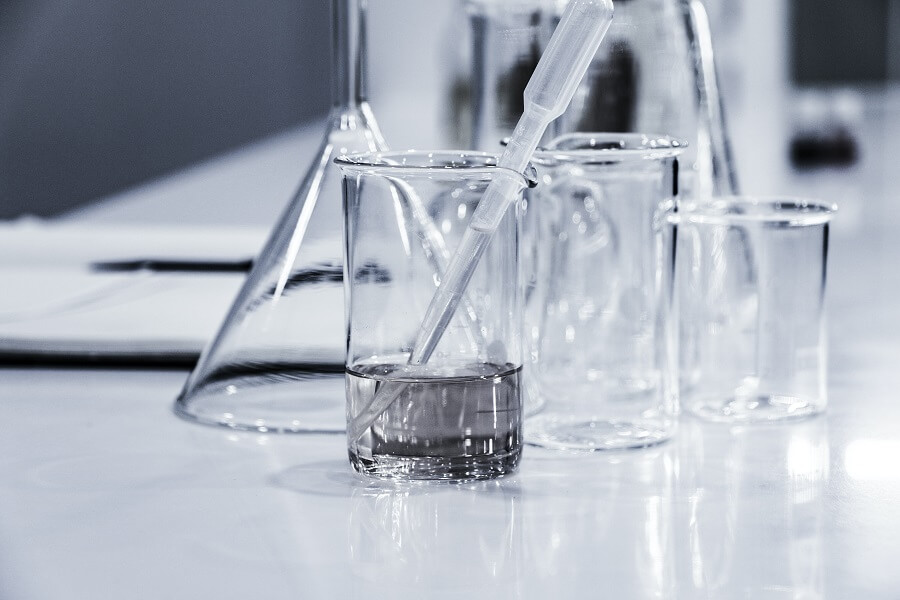 analisis-de-bioquimica
