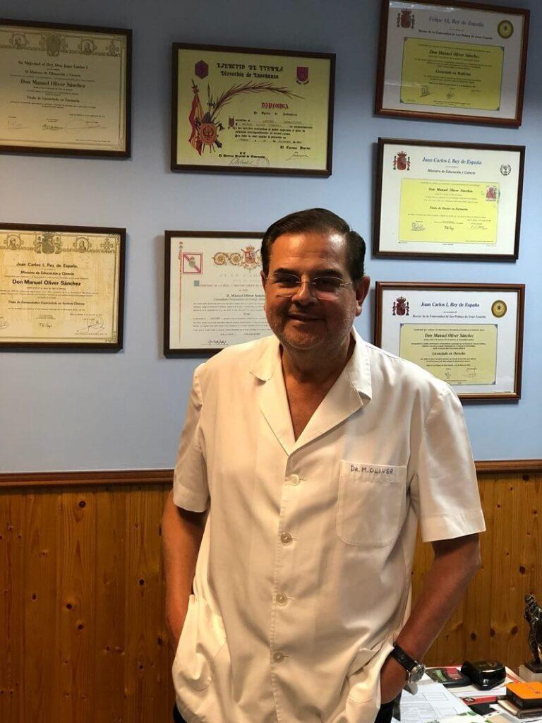 doctor-manuel-oliver-laboratorio