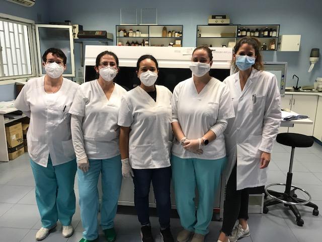 laboratorio-de-analisis-clinicos-en-telde